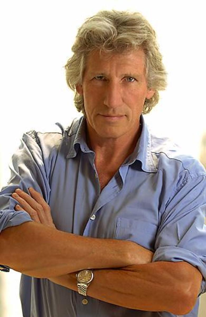 Roger Waters recently discussed his upcoming tour of The Wall with XFM London.