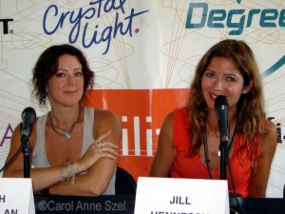 Sarah Mc and Jill l.JPG -wm
