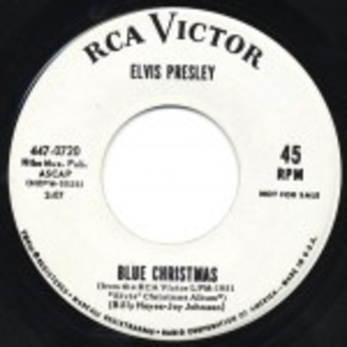 Elvis_BlueChristmas_HA
