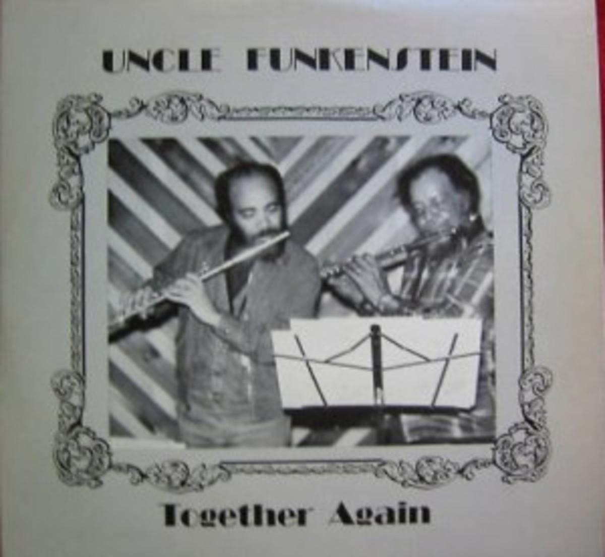 uncle_funkenstein