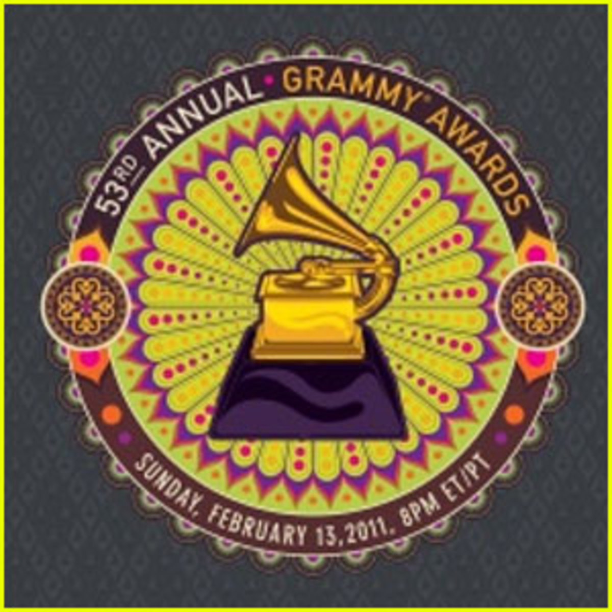 2011-grammy-nominations