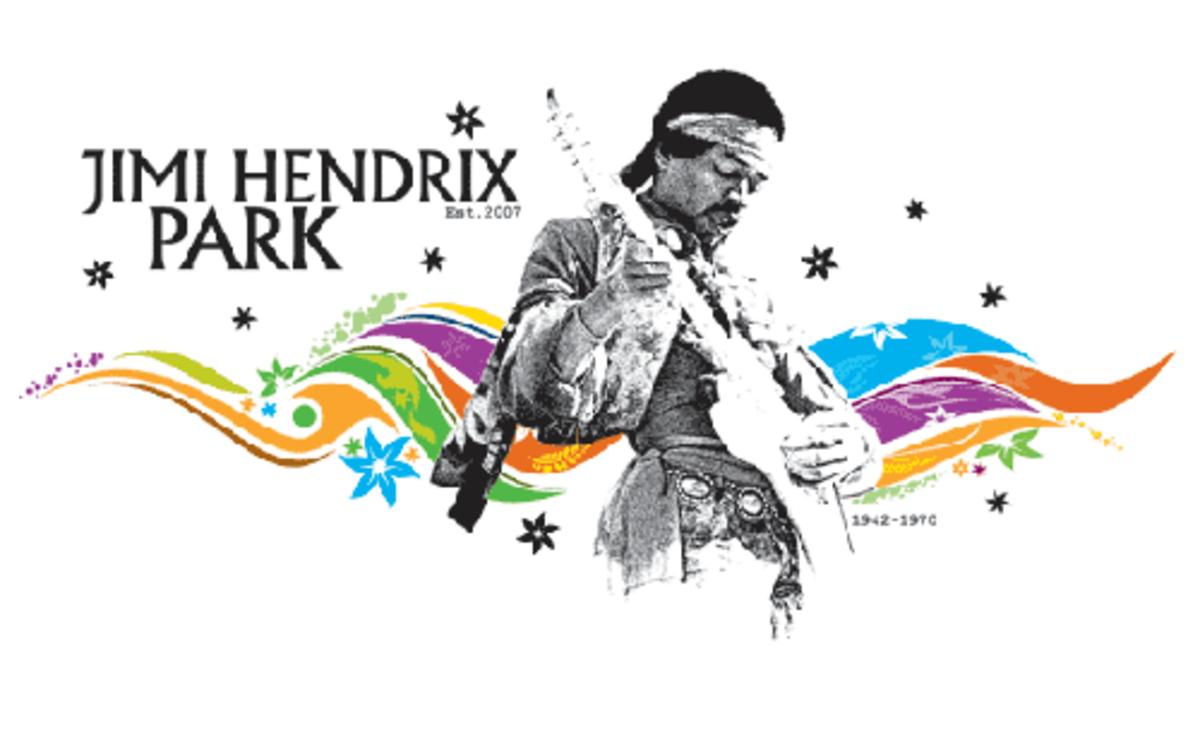 logo_jimihendrixpark