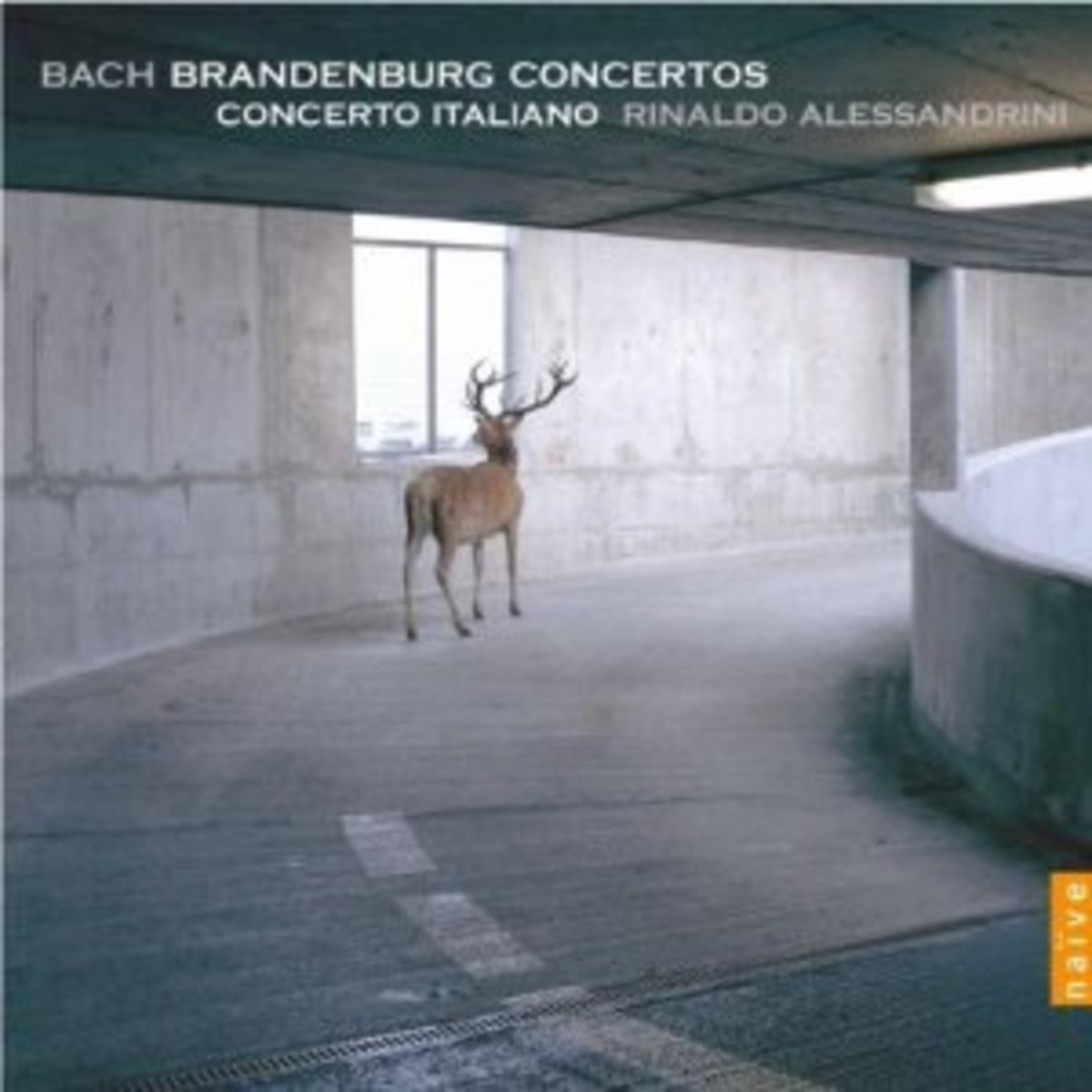 Bach_Brandenburg