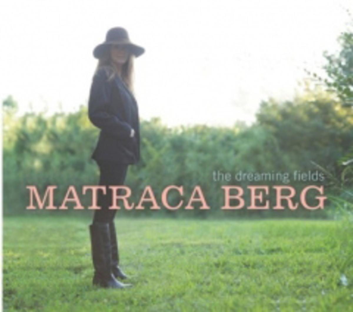 Matraca_Berg
