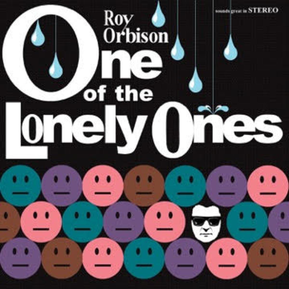 orbison-lost-album