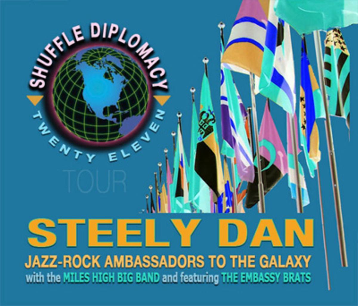 SteelyDan1.eps
