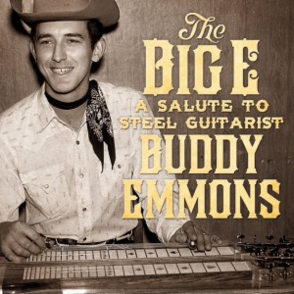 BuddyEmmons_BigE_Web