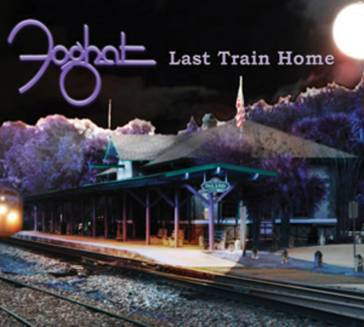 Last-Train-Home-Cover-Hi-Res