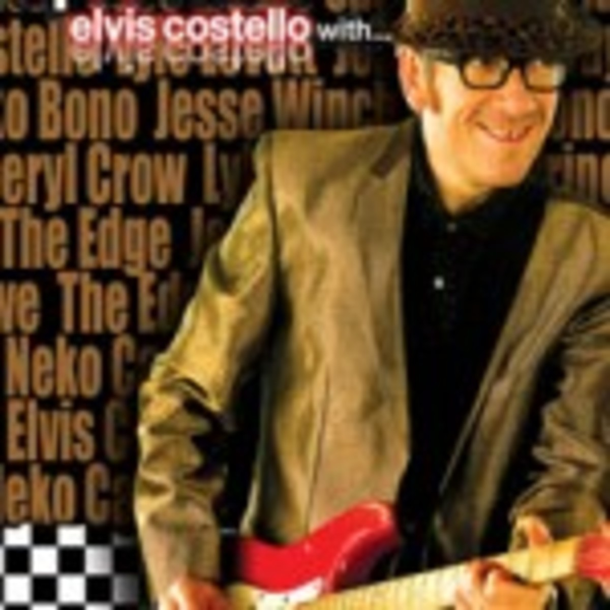 Spectacle with Elvis Costello_season 2