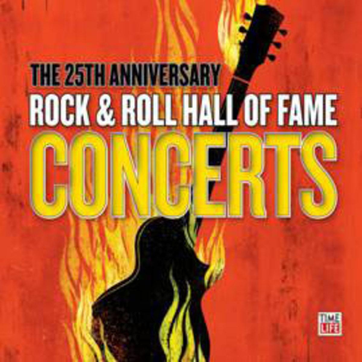Rock_Hall_CD