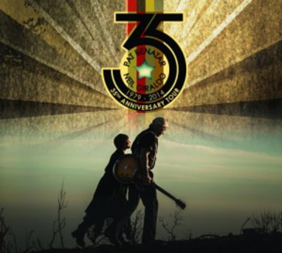 benatar-anniversary