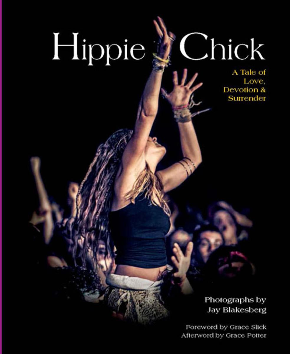 Hippie_Chick