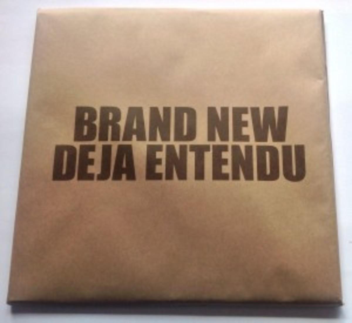 brand-new-deja