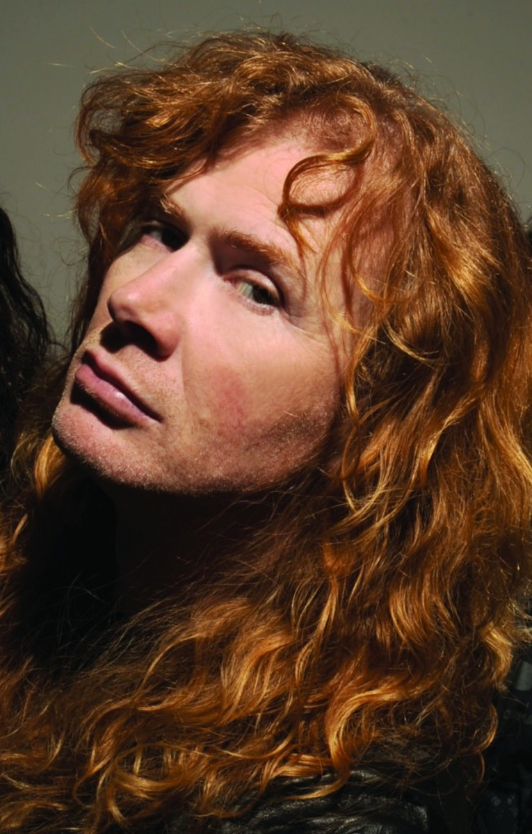 Mustaine_Dave
