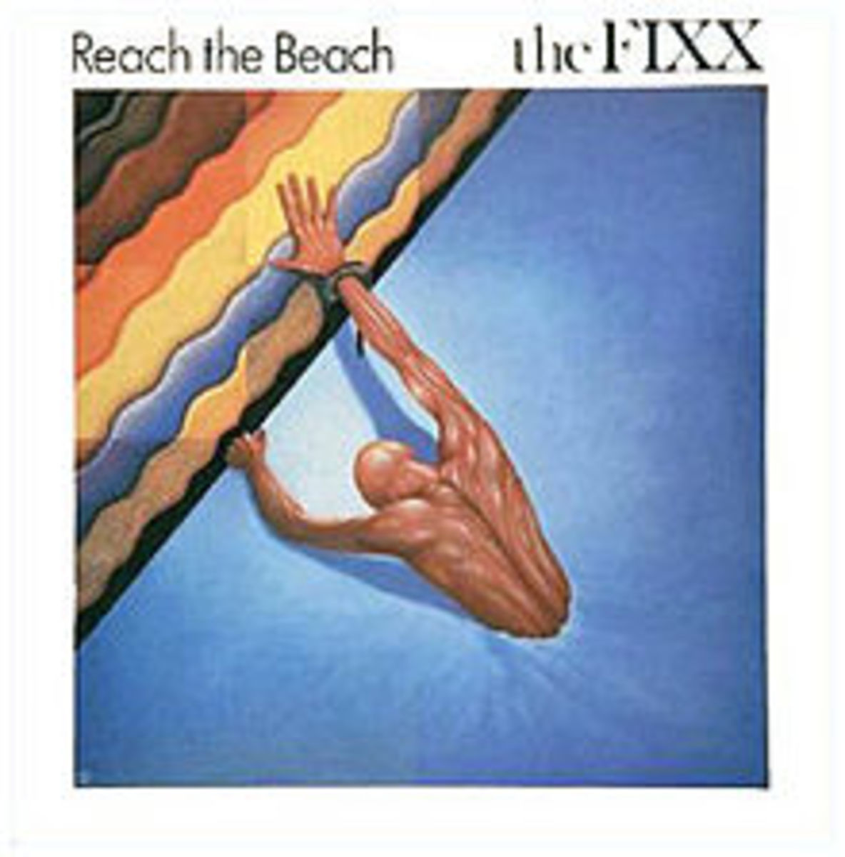 220px-The_Fixx_-_Reach_the_Beach
