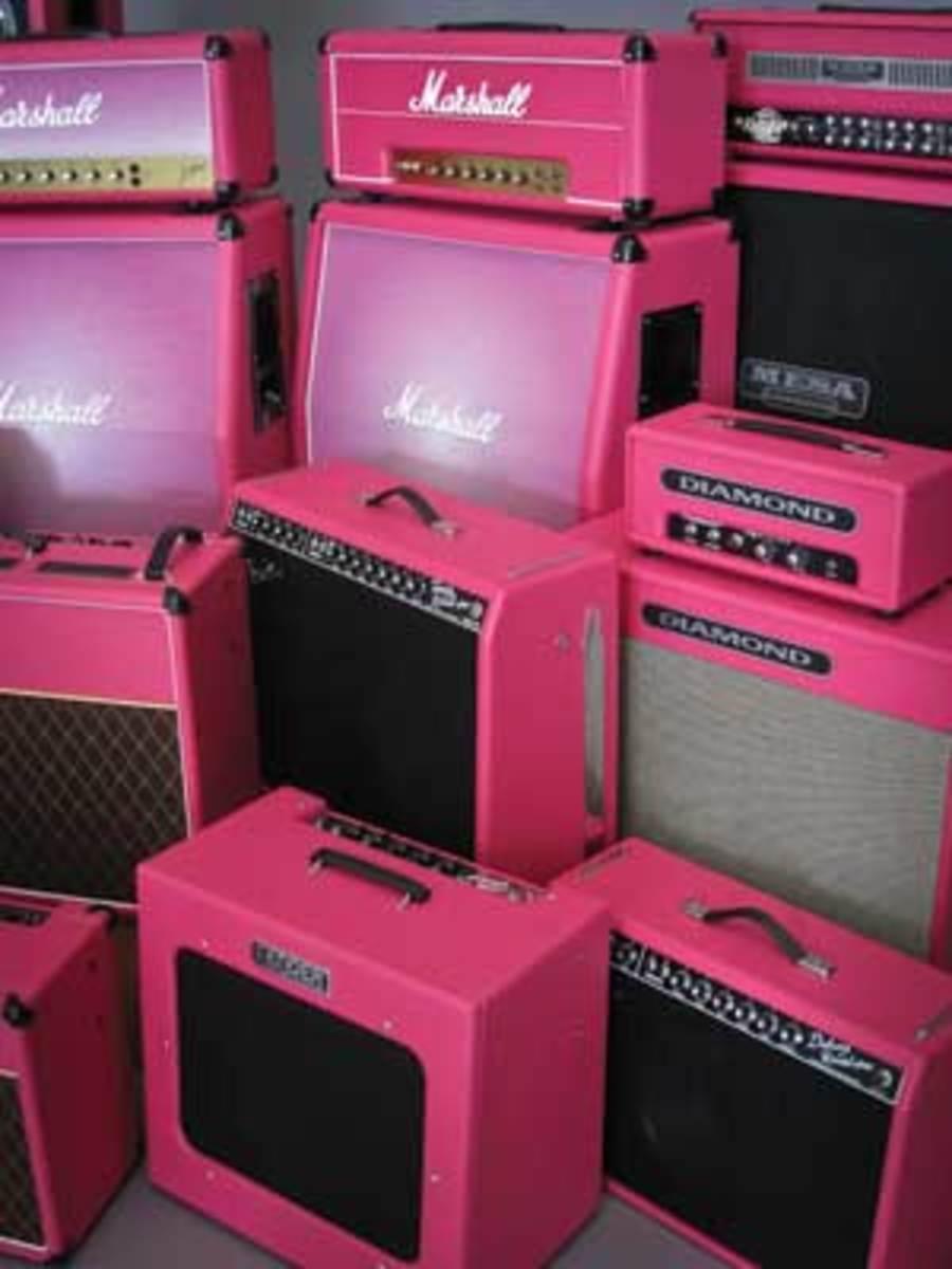 Pinkburst_amps_j_peden