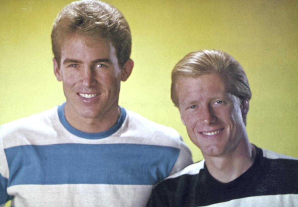 Jan & Dean 1964