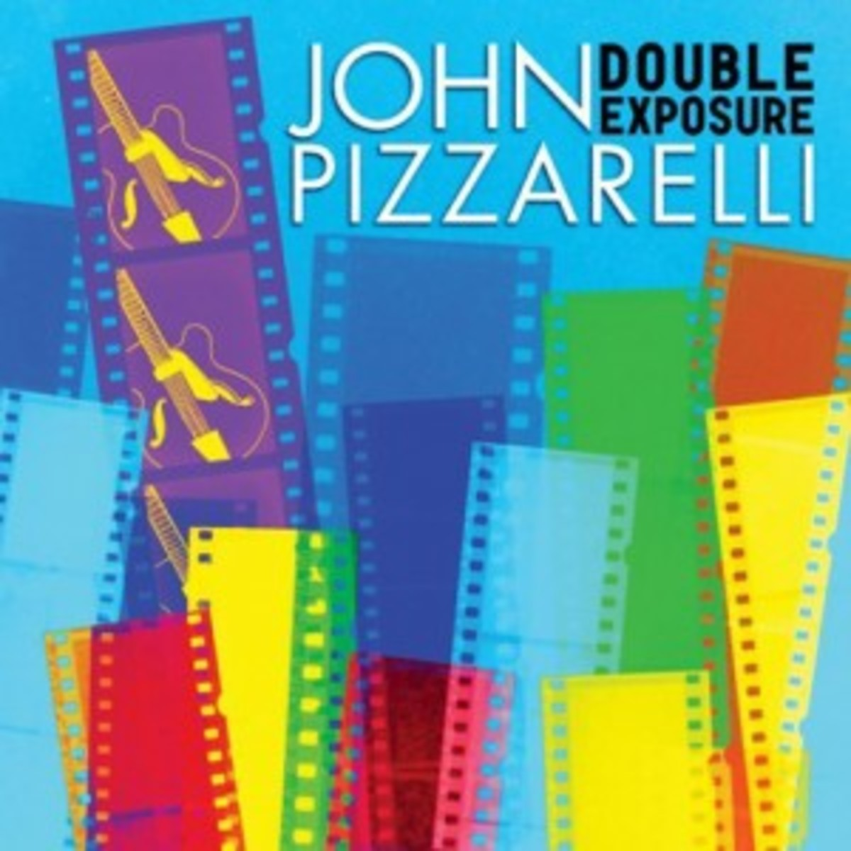 John_Pizzarelli_DoubleExposure