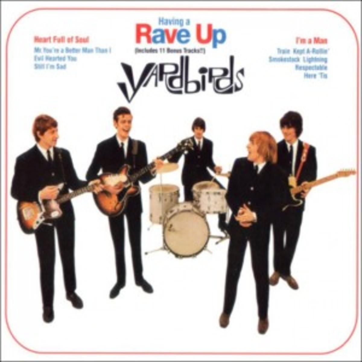 yardbirds-having-a-rave-up