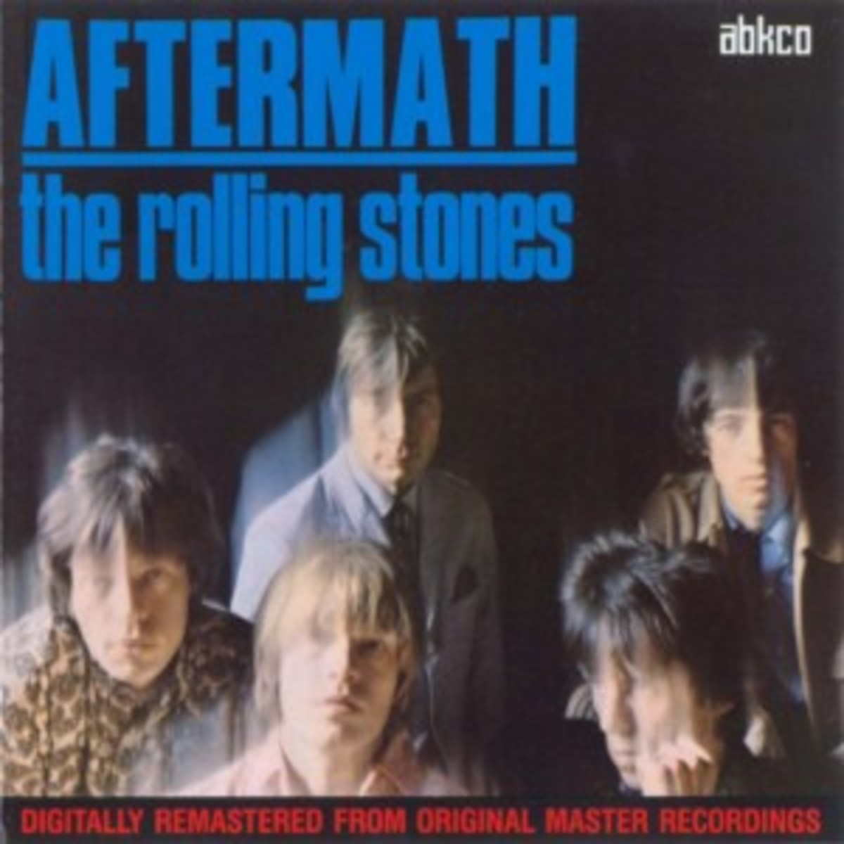 the-rolling-stone...aftermath-b1a4c7