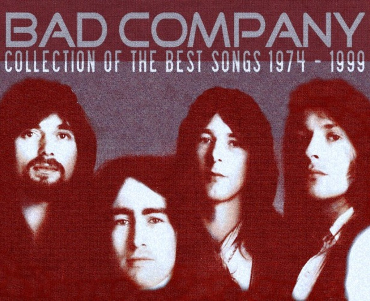 [AllCDCovers]_bad_company_collection_of_the_best_songs_1974_1999_2011_retail_cd-front