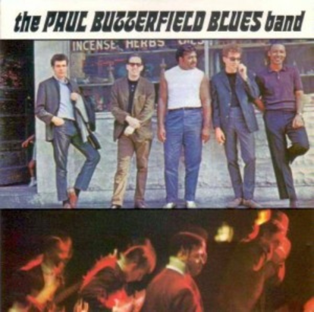 The_Paul_Butterfield_Blues_Band_-_The_Paul_Butterfield_Blues_Band