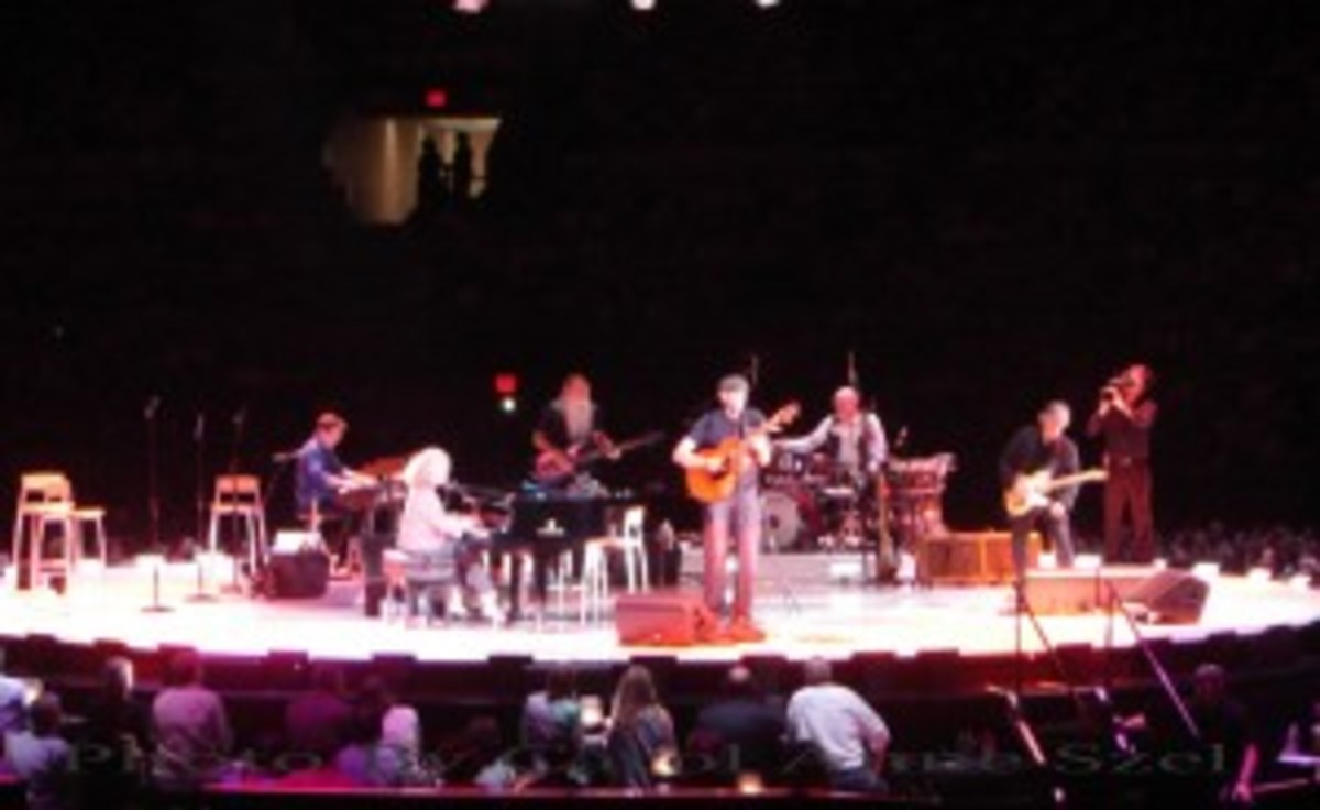 my carole king james taylor show pic - watermarked