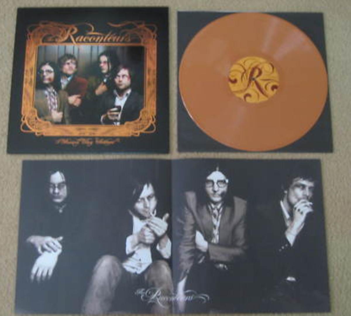 Copper_Raconteurs