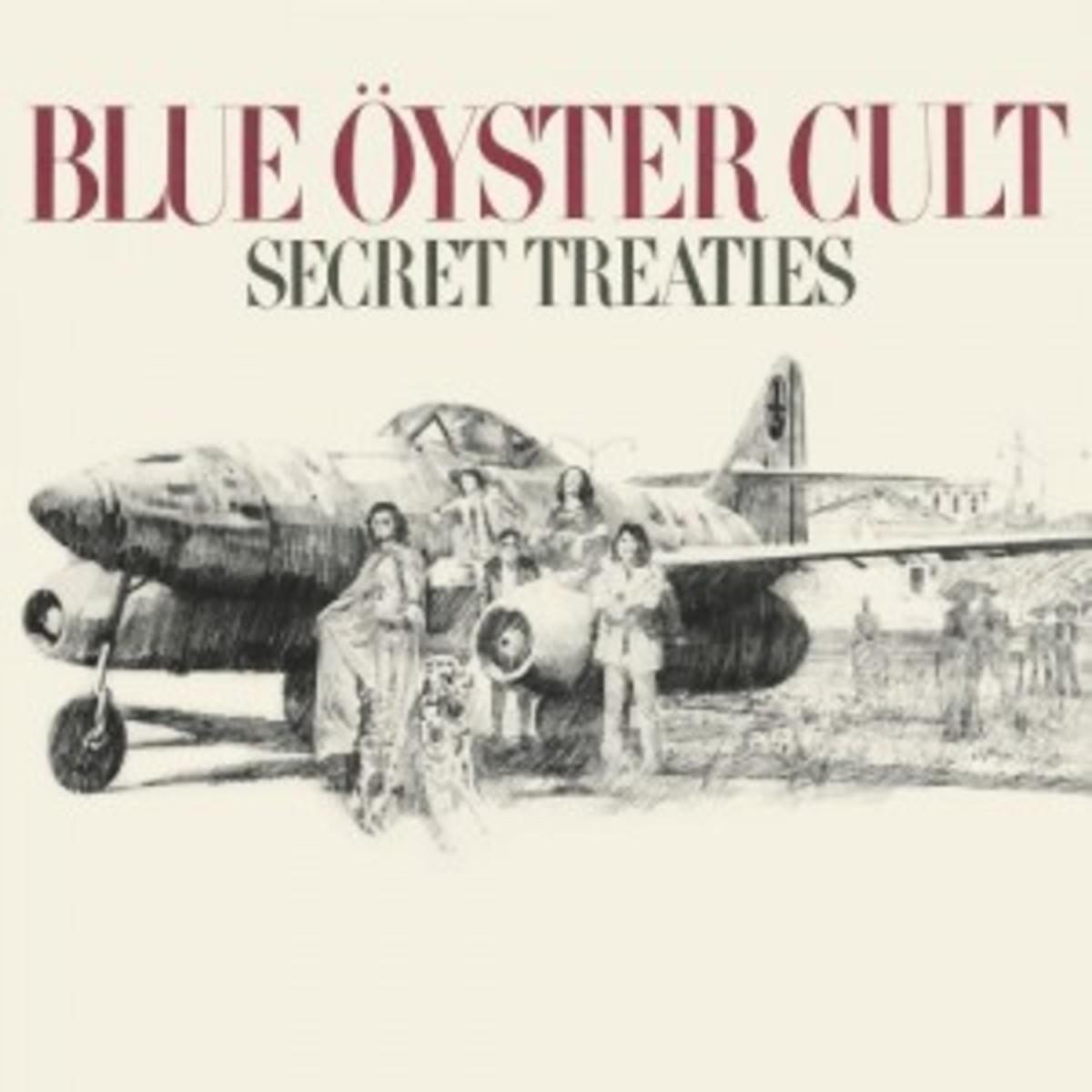 BlueOysterCult_SecretTreaties
