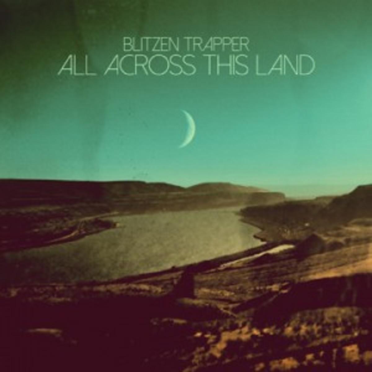 Blitzen_Trapper_AATL_Digital_Cover-copy (1)