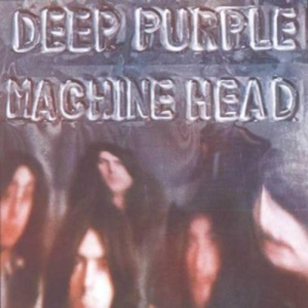 DeepPurple_MachineHead