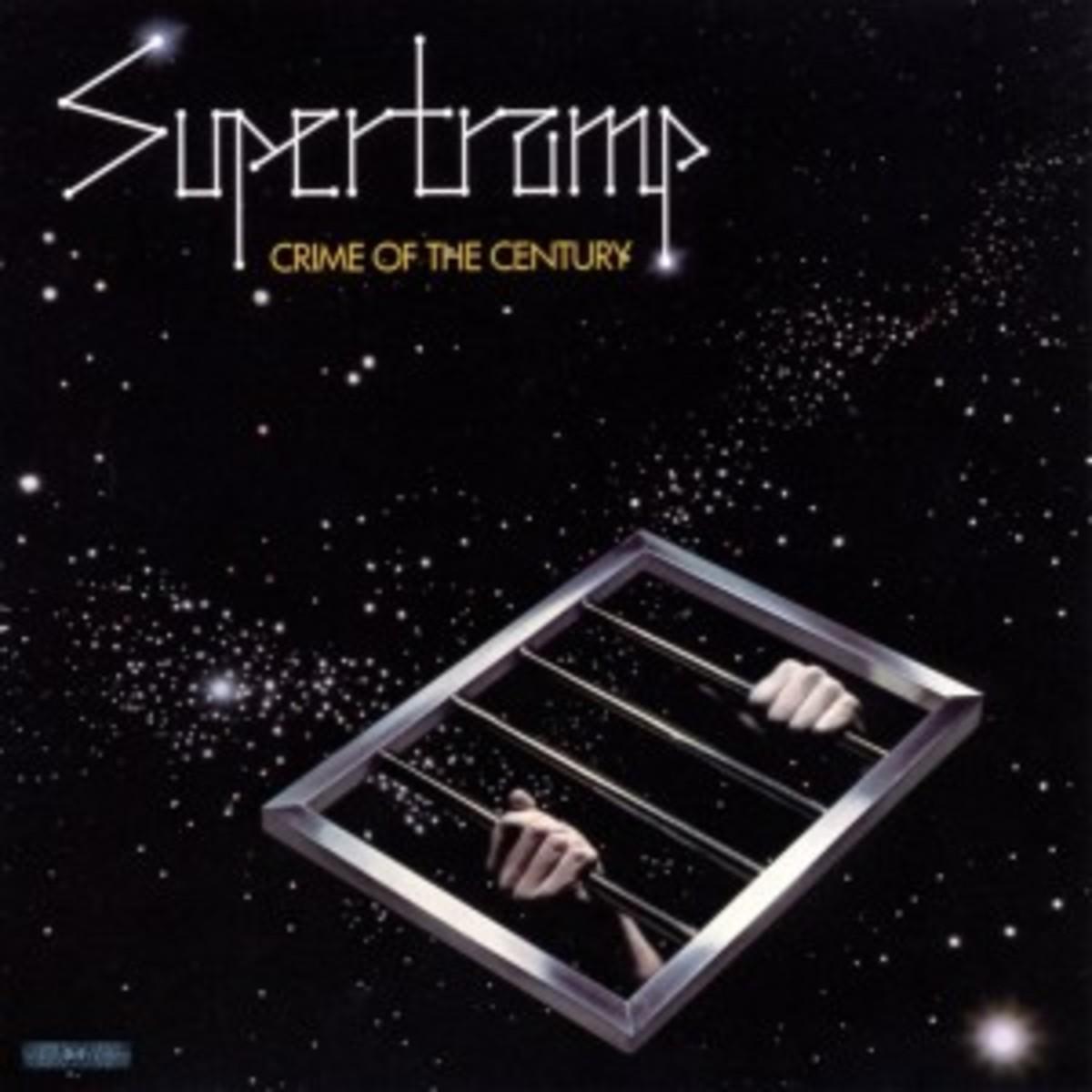 Supertramp_CrimeOfTheCentury