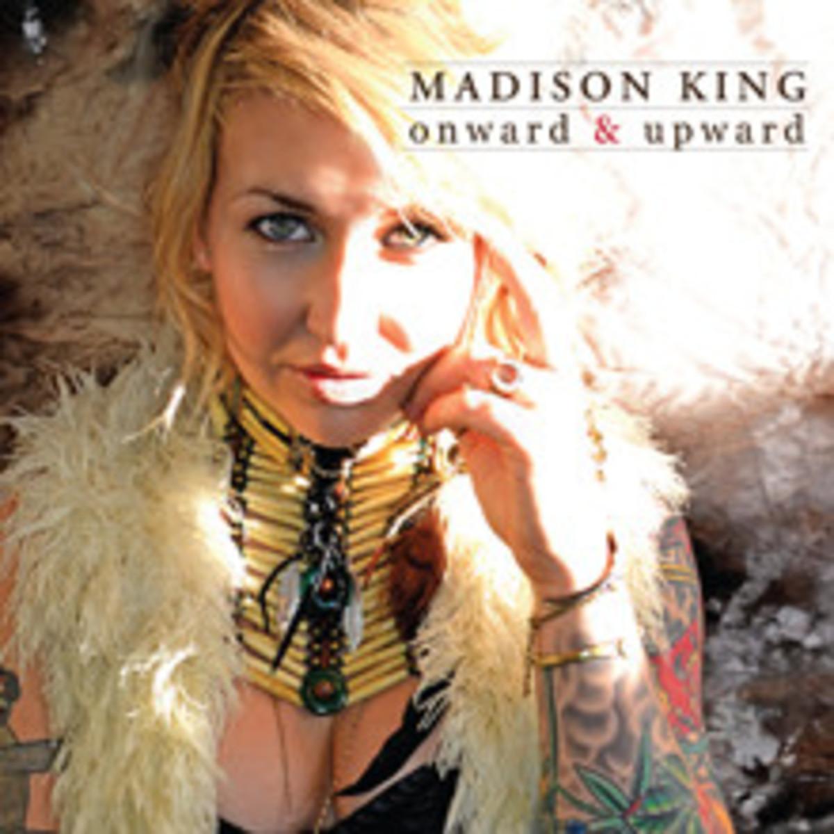 MADISON-KING_ONWARD-UPWARD_6PAN1T-OUTLINES