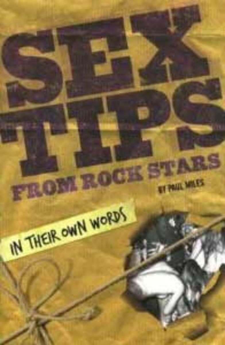 sex_tips_from_rock_stars