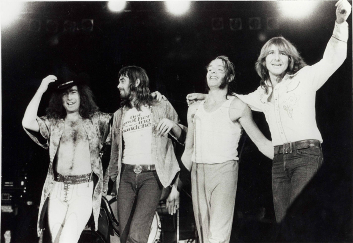 BadCo-promo photo 1975