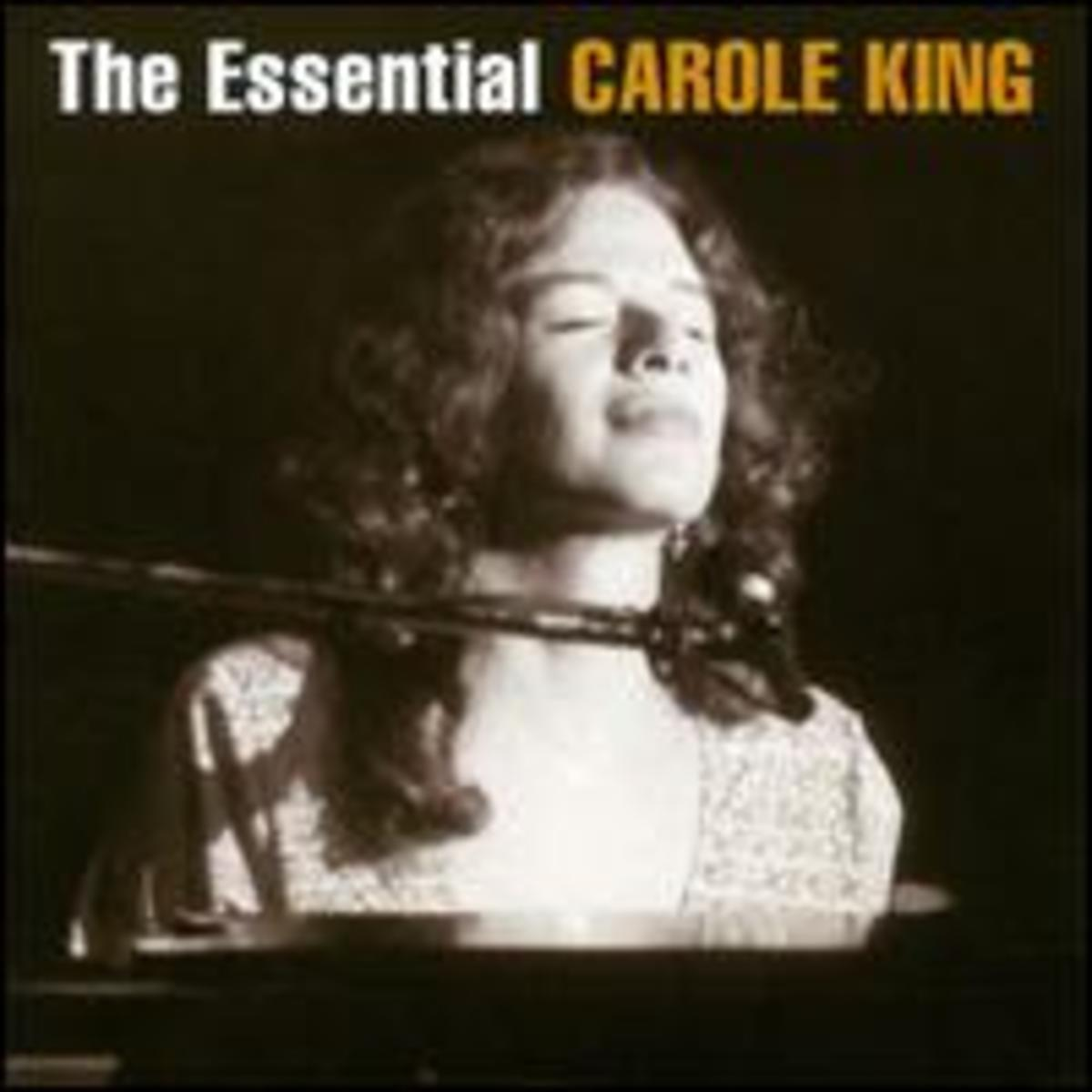 Carole_King_Essential