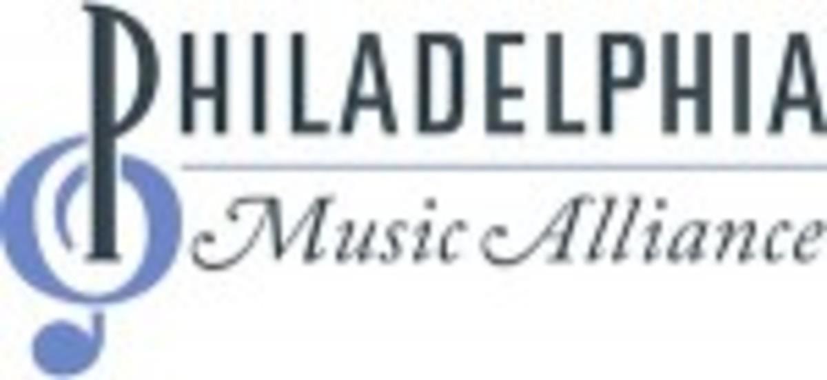 Philadelphia Music Alliance