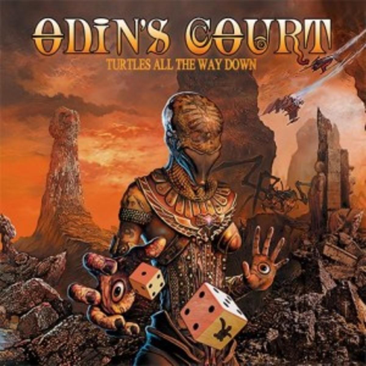 odins-court