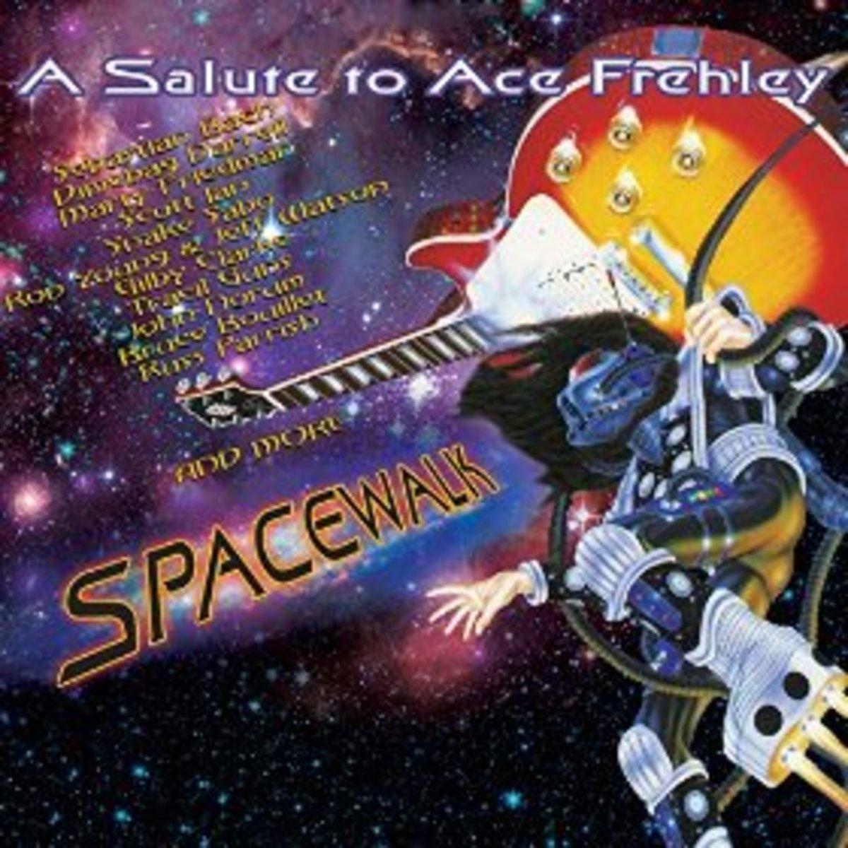 ace-frehley-comp