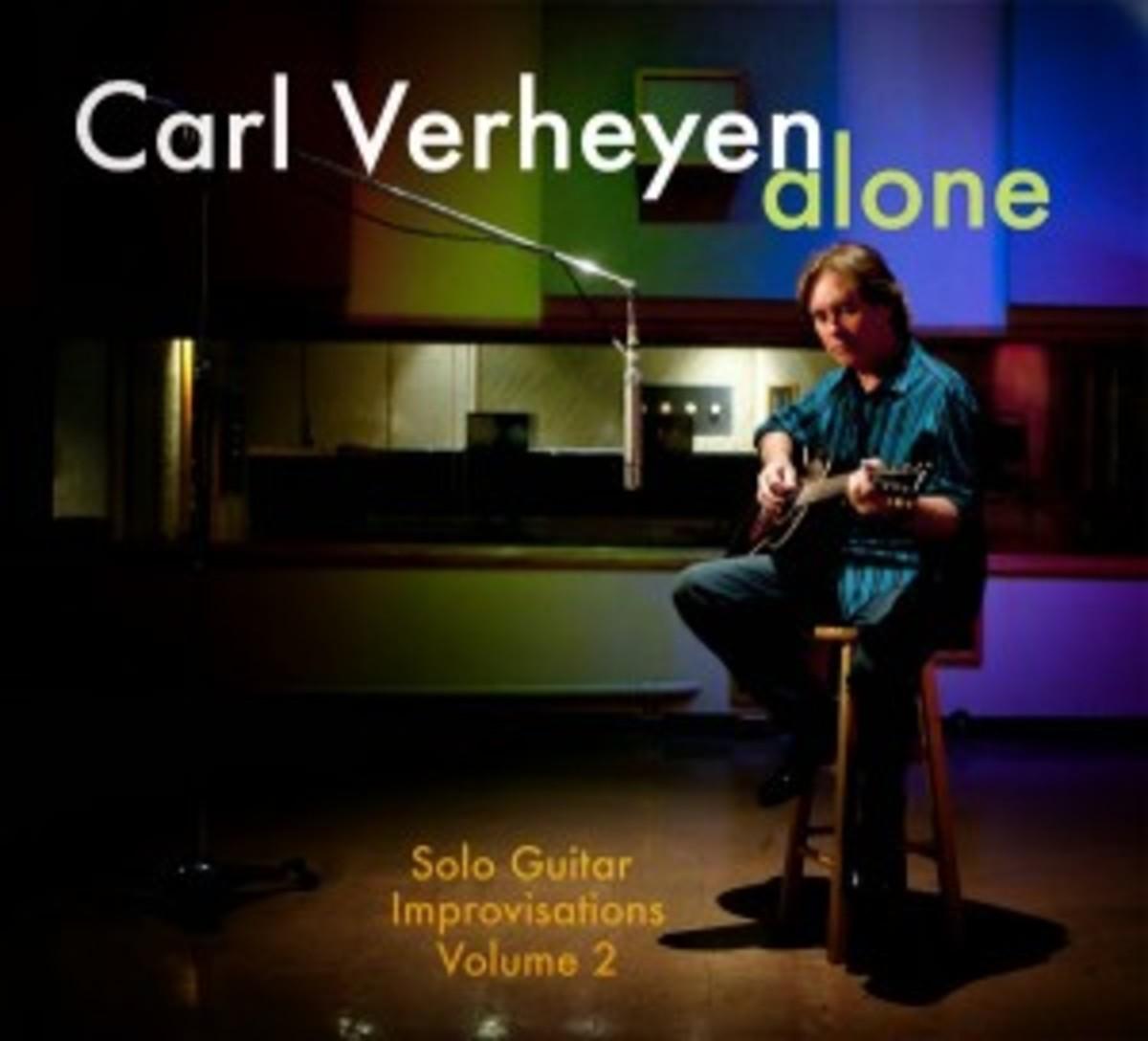 CV-ALONE-cover-medium