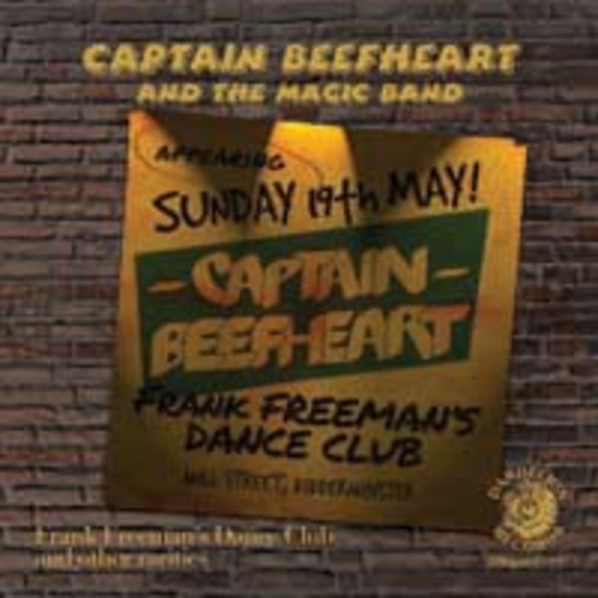 CaptBeefheart_FrankFreeman_web