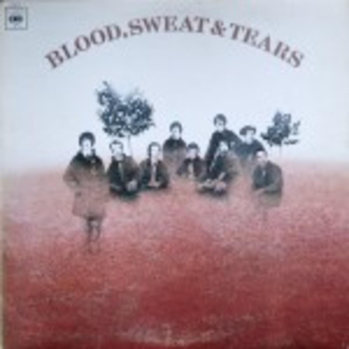 s-blood-sweat-tears-front