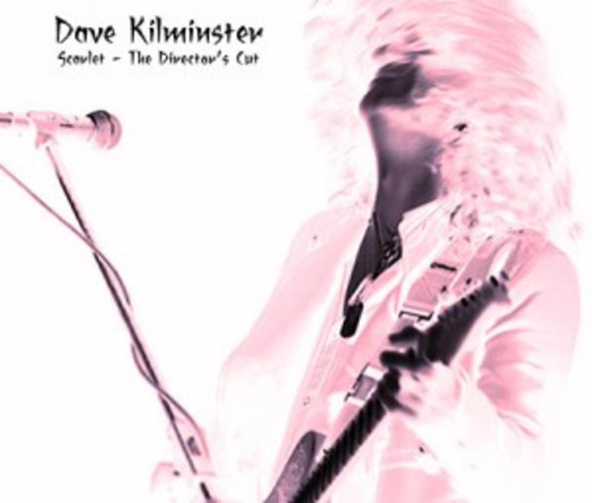 DaveKilminster_Scarlet