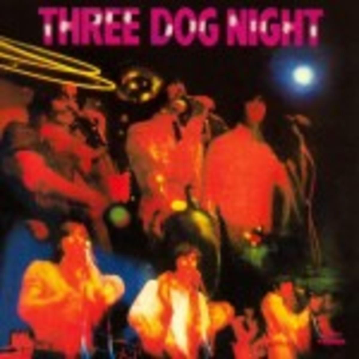 three-dog-night-one