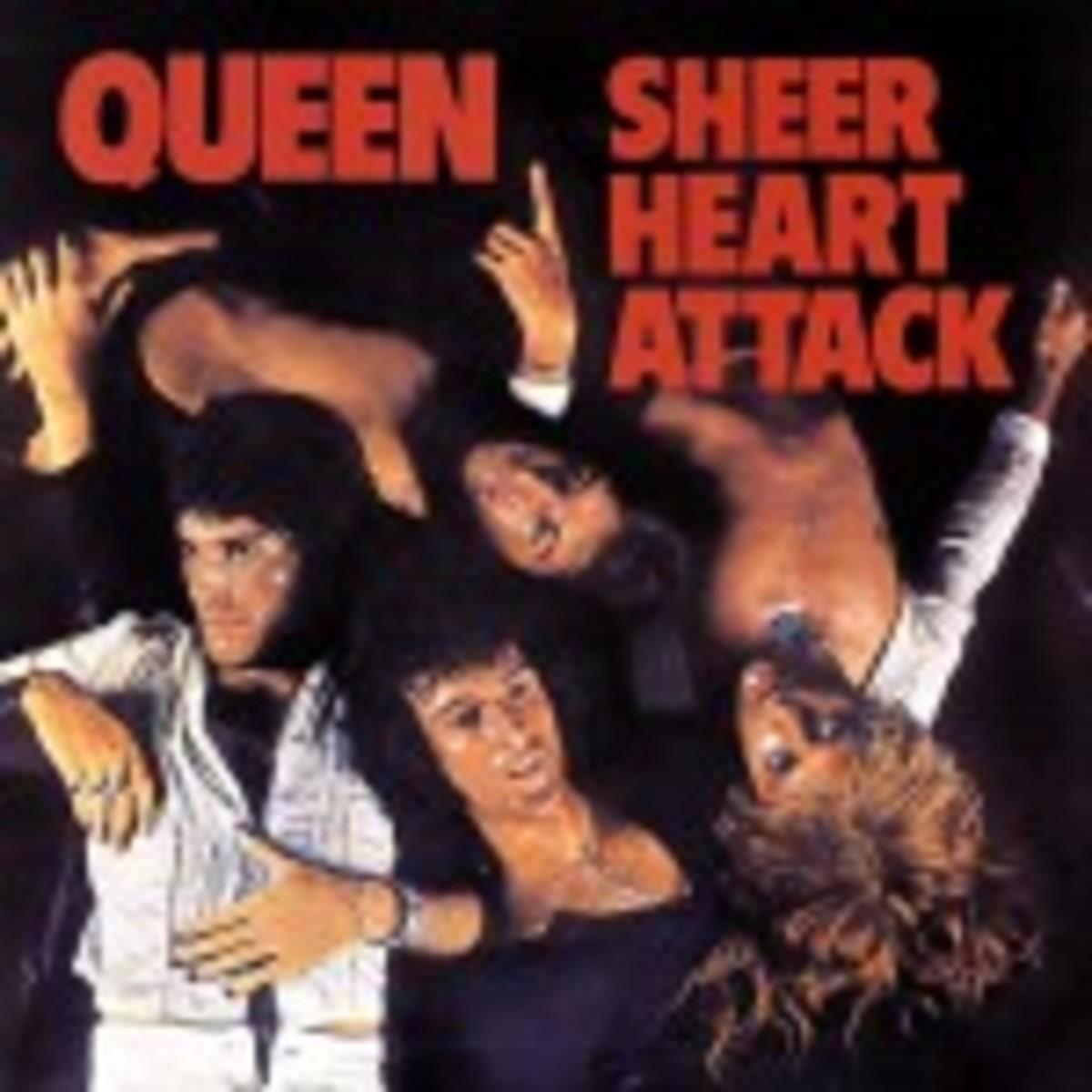 Queen_SheerHeartAttack