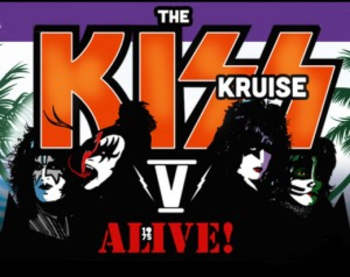 kiss-Kruise-2015-logo