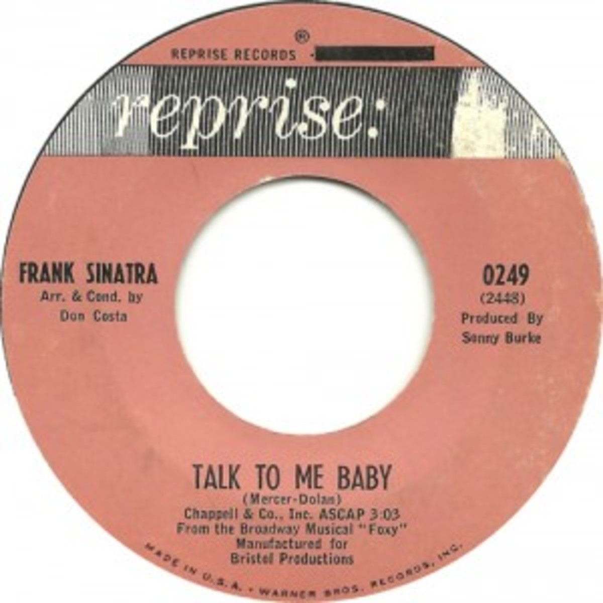 frank-sinatra-talk-to-me-baby-reprise