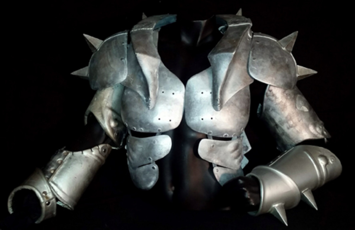 gene-simmons-armor