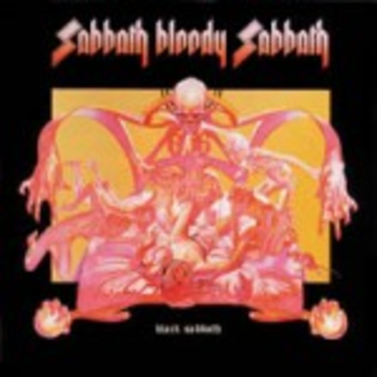 BlackSabbath_SabbathBloodySabbath