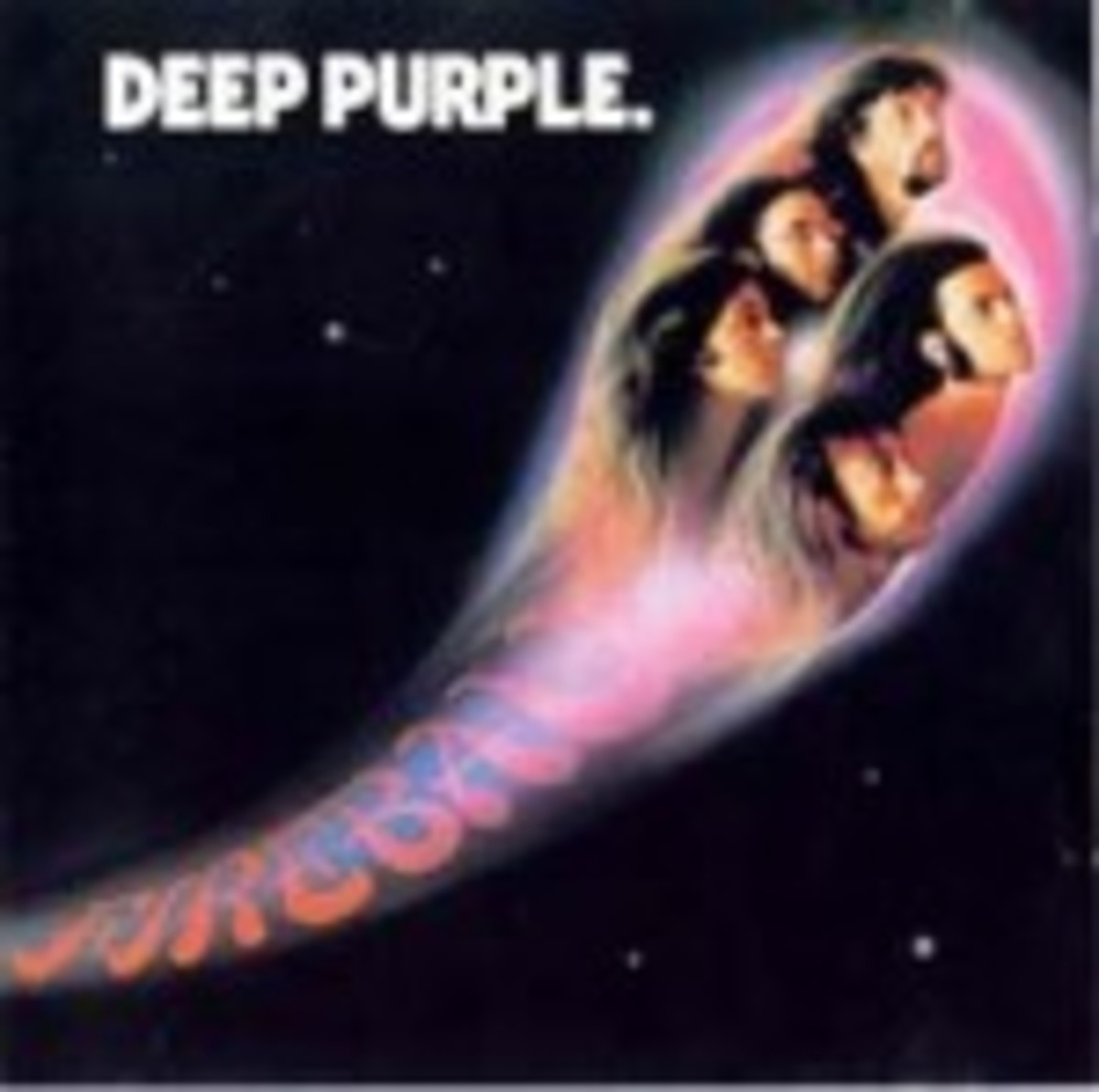 DeepPurple_Fireball